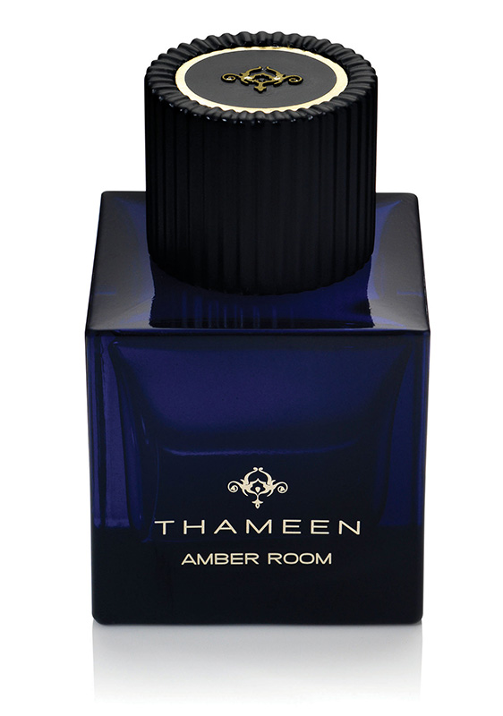 Thameen-Amber-Room_gold
