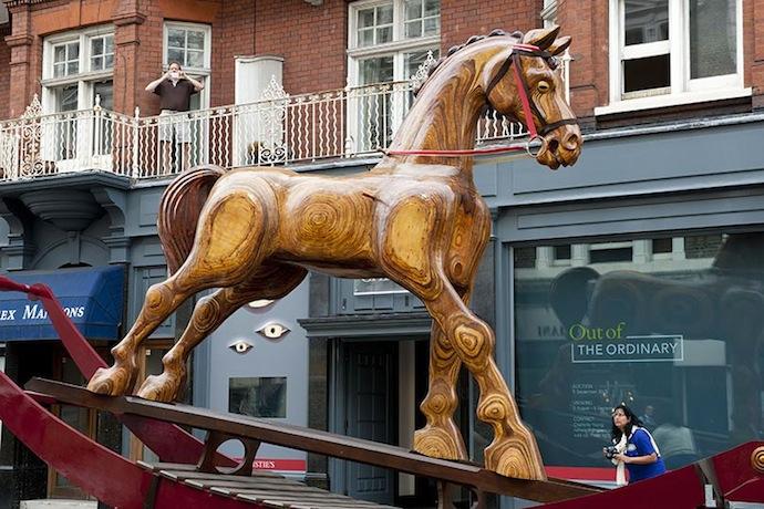 giant-rocking-horse