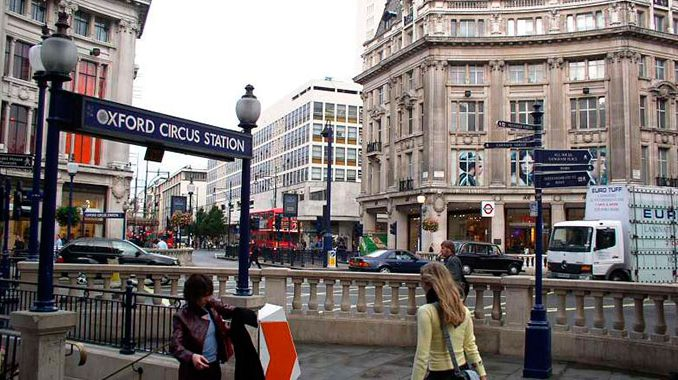 oxford_circus_station