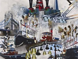 1513-A-Ships'-Opera-by-Richard-Wilson-feat