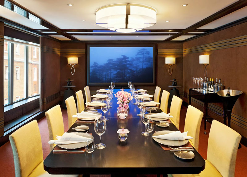45-Park-Lane-Private-Dining-Room