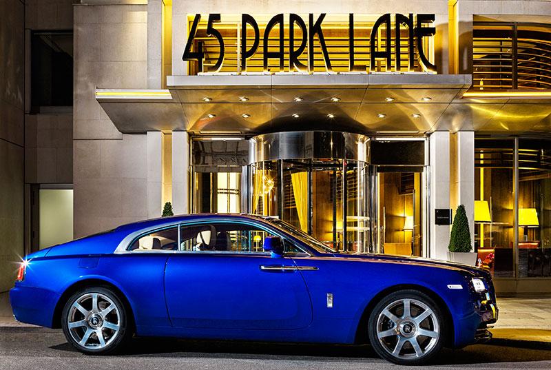 45-park-lane-penthouse-suite-rolls-royce-wraith