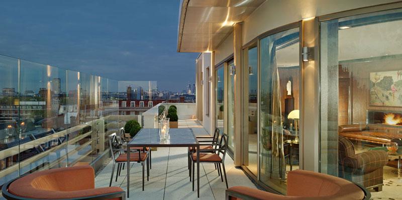 45_Park_Lane-Penthouse-Suite