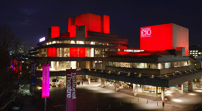Royal_National_Theatre_London
