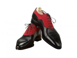 Stefano-Bemer-Shoes