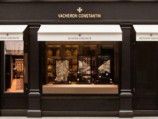 Vacheron-Constantin-boutique