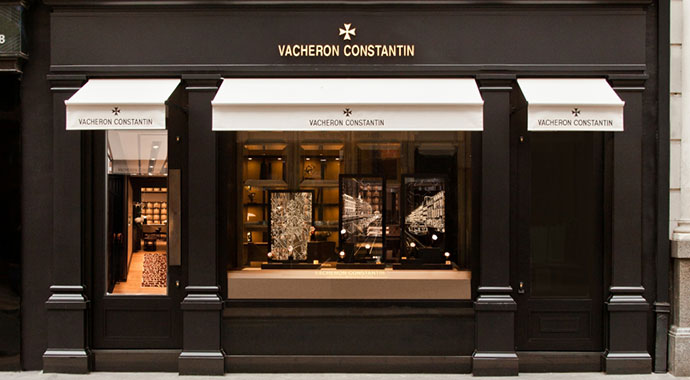 Vacheron-Constantin-boutique