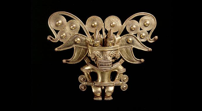 British-Museum---Beyond-El-Dorado-feat