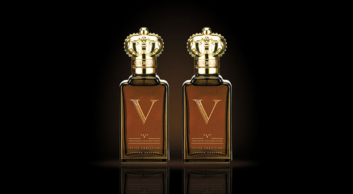 clive-christian-v-perfume-feat