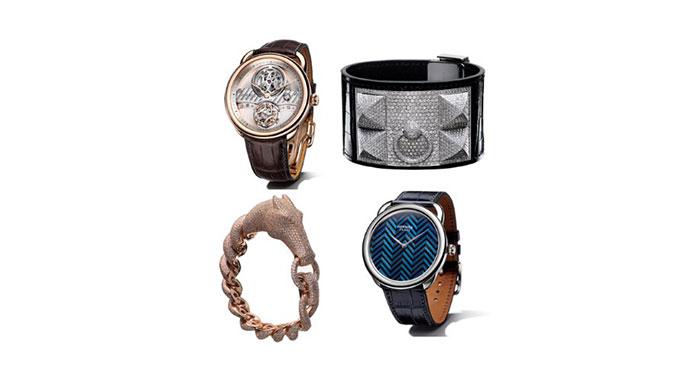 hermes-watch-main
