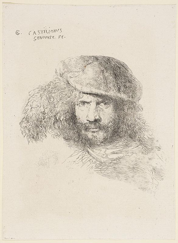 A-presumed-self-portrait