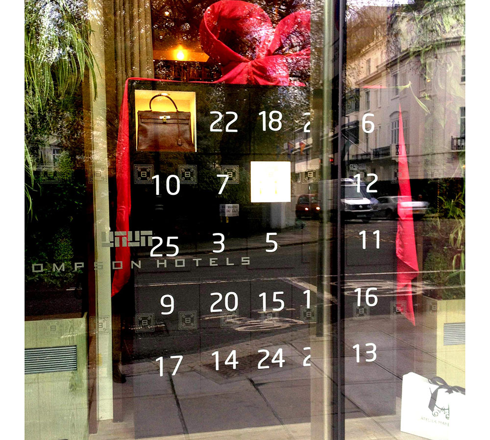 Belgraves-Atelier-Mayer-Advent-Calendar