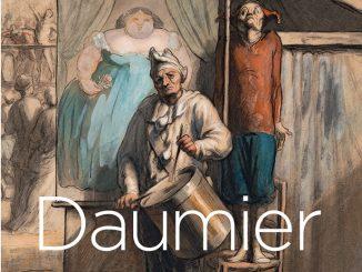 Daumier_RA