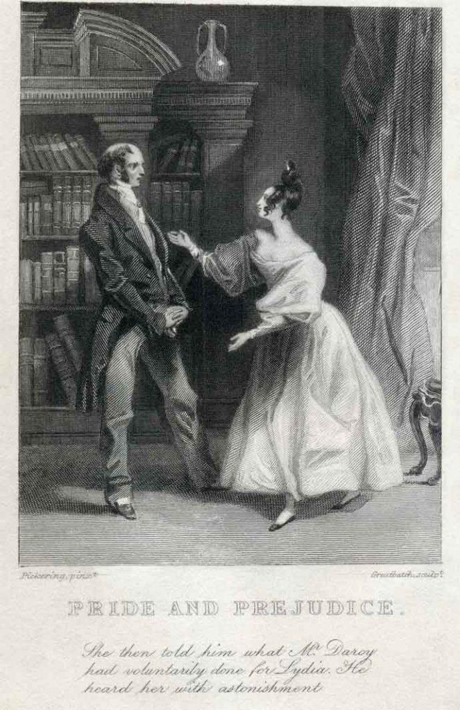Jane-Austen-2