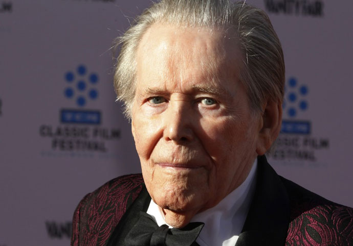 Lawrence-of-Arabia-Star-Peter-O'Toole-Has-Died