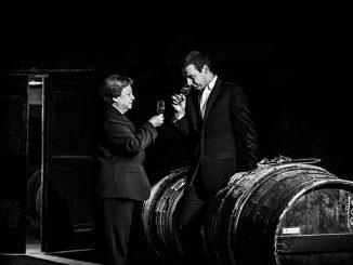 Pierrette-Trichet-and-Baptiste-Loiseau