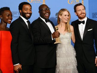 12-Years-a-Slave-at-2014-Golden-Globes