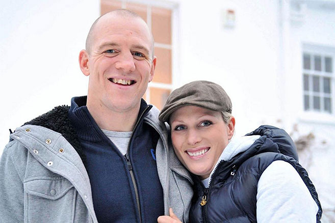 Zara-and-Mike-Tindall