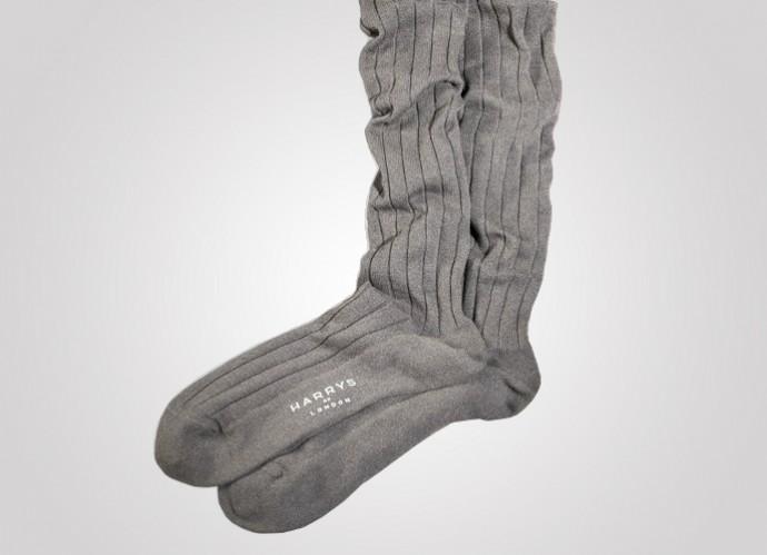 harrys-of-london-most-exclusive-socks