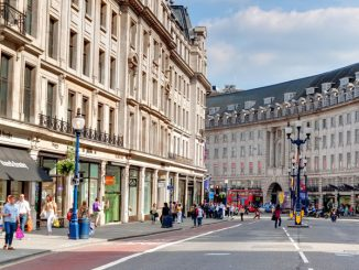 london-west-end-regent-street