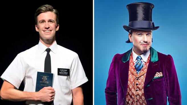 mormon-charlie