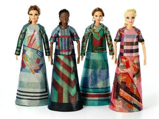 BarbieGroup6