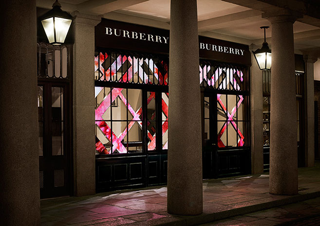 Burberry_Beauty-Box_Covent-Garden_01