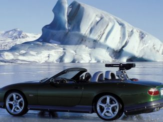 Jaguar-XKR-Die-Another-Day