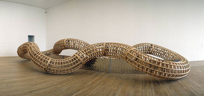 Richard-Deacon-at-Tate-Britain