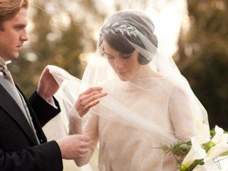 downton-abbey-lady-mary-wedding