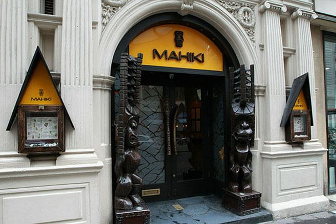 mahiki-nightclub