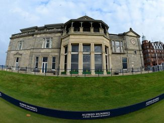Clubhouse-of-the-Royal-and-Ancient-Golf-Club
