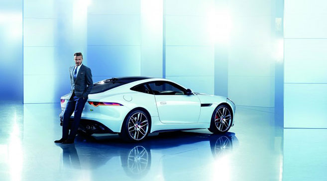 David-Beckham-for-Jaguar
