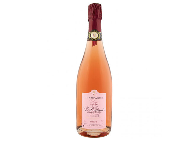 G-Tribaut-Brut-Rose