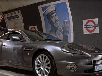 Q_demonstrates_the_Aston_Martin_Vanish