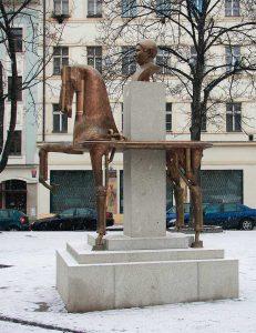 Jaroslav-Hasek-04