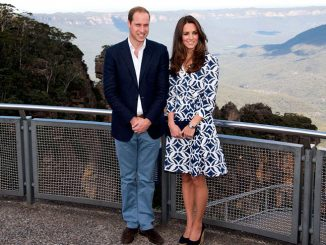 Kate-Middleton-and-Prince-William-LL