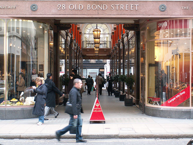 Old_Bond_Street
