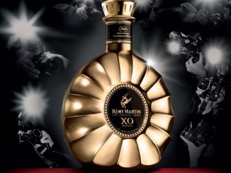 Remy-Martin-XO---Cannes-Limited-Edition-2014