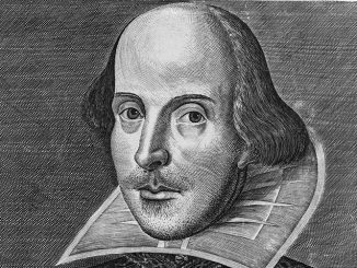 Shakespeare_Droeshout