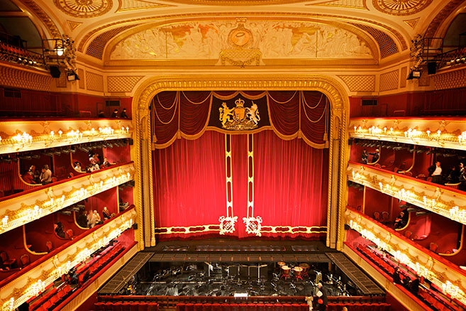 The-Royal-Opera-House