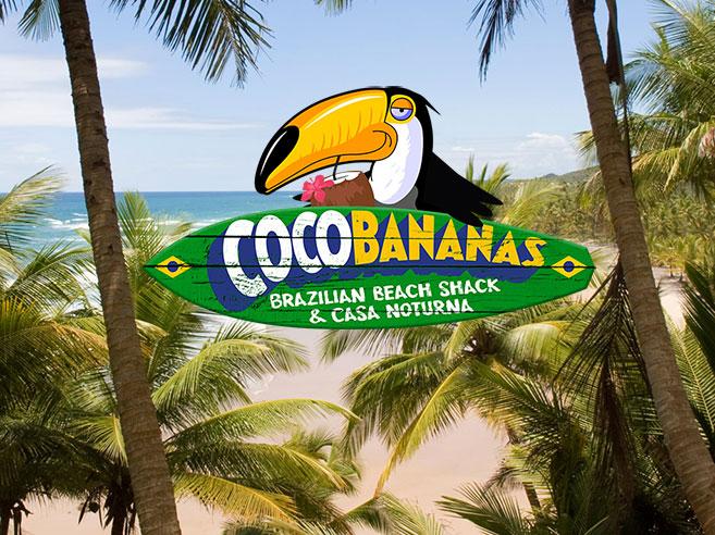 cocobananas-toucan