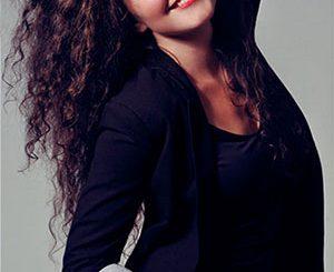 Stephanie-D'Oustrac