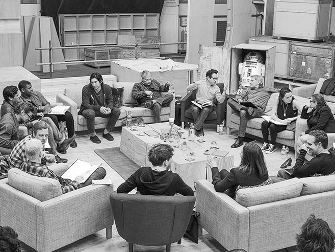star_wars_new_cast