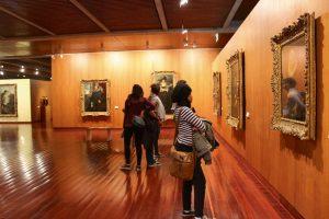 Museums_01
