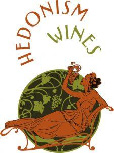 Hedonism-Logo-Main-Green-Vert