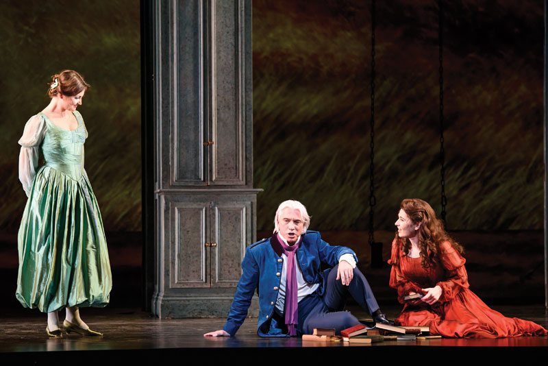 T-›BC20151216_0183-OKSANA-VOLKOVA-AS-OLGA,-DMITRI-HVOROSTOVSKY-AS-EUGENE-ONEGIN,-NICOLE-CAR-AS-TATYANA-(C)-ROH.-PHOTO-BY-BILL-COOPER