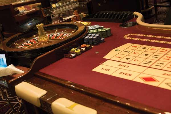 Colt poker signup code