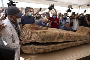 Египетские открытия_2