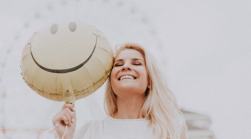 понятие о счастье